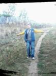 zhilovzheny
