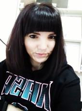 Natasha, 34, Ukraine, Kharkiv