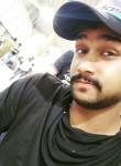Sanjaykumar, 22  , Mumbai