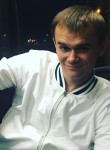 Andrey, 25, Krasnogorsk