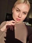 Karolina, 31  , Moscow