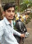 Kgfdxvgr, 77  , Cochin