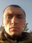 Denis, 35  , Yelabuga