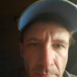 Potterxxx , 36  , Schwalbach