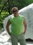 Anton, 38  , Asbest