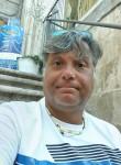 Fabio, 55  , Rome