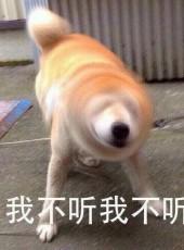 人间不值得, 23, China, Shizilu
