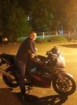 Evgeniy, 39  , Naro-Fominsk