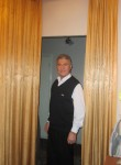 Anatoliy, 68  , Kiev