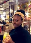 Bridgette, 28, Accra