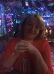 Elena, 52  , Vidnoye
