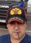 Vladimir, 31, Lesozavodsk