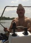 Serey, 52  , Saratov