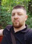 Dmitr, 32, Moscow