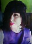Lisichka, 23  , Anapa