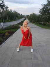 Zhenya, 30, Russia, Krasnoyarsk