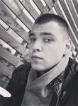 Matvey, 21, Kirishi