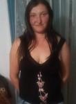 Lyuda, 30, Platnirovskaya