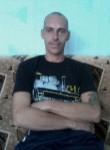 sergey, 40  , Mednogorsk
