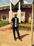emmanuel, 43  , Harare