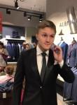 Artem, 29, Moscow