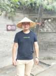 jiangtano, 33, Beijing