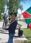 Aleksandr, 37, Vologda
