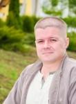 Mikhail, 40, Yefremov