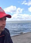 Aleksandr, 45  , Gostomel