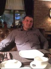 Vadim, 22, Abkhazia, Tarchal