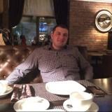 Vadim, 21  , Tarchal