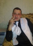 Vladimir, 40  , Bessonovka