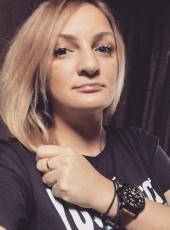 Marina, 34, Russia, Saint Petersburg