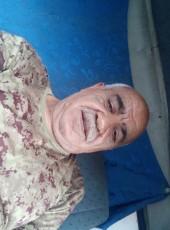 Gagik Sargsyan, 61, Russia, Tula