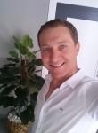 hüseyin, 44  , Antalya