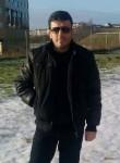 ghazwan , 33  , Herning