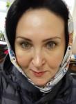 ELINA, 18, Moscow