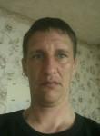 Janka Virtuz, 30  , Zhashkiv