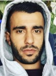 Mazlum, 28  , Elazig