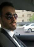 alikzm, 32  , Tehran