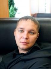 Aleksandr , 38, Russia, Novouralsk