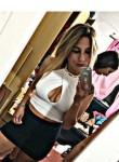 Rocio, 23  , Villa Dolores