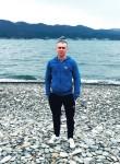 Artem, 30, Novorossiysk