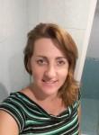Alla, 35, Kiev