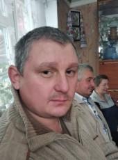 Bogdan, 44, Ukraine, Dnipr