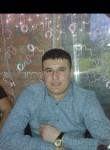 kerischov