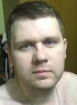 Vasiliy, 35, Bratsk