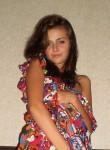 Viktoria, 21  , Kazan