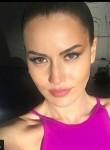 Anna, 27  , Krasnodar