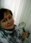 Elena, 58  , Ufa